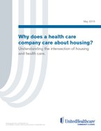 uhccp-whitepaper_medicaid_managed_care_housing-may-2015