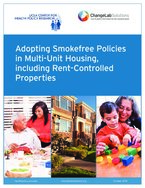 ChangeLabSolutions_Rent-Control-FINAL_20151202-cobranded-updated