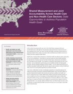 SHVS-Shared-Measurement-and-Joint-Accountability-Across-Health-Care-and-Non-Health-Care-Sectors-January-2017