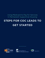 CSH-TAC-NAEH-7-22-2016-Using-Medicaid-in-PSH-Guide-for-CoCs