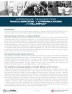 HIA-PolicyBrief