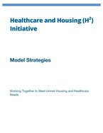 H2-Healthcare-and-Housing-Initiative-Model-Strategies
