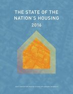 jchs_2016_state_of_the_nations_housing_lowres