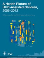 Health-Picture-of-HUD-Assisted-Children