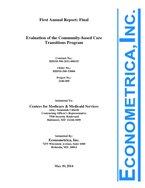 CCTP-AnnualRpt1