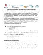 Denver-SIB-FactSheet