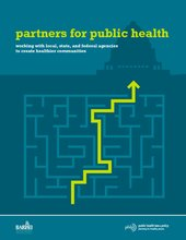 ChangeLabSolutions_Partners_for_Public_Health_WEB_FINAL_2010.02.03