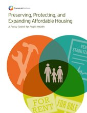 ChangeLabSolutions_Preserving_Affordable_Housing-POLICY-TOOLKIT_FINAL_20150401
