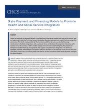 Medicaid_-Soc-Service-Financing_022515_2_Final
