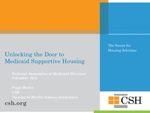 unlocking_the_door_to_medicaid_supportive_housing_peggy_bailey