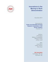 innovations-in-the-moving-to-work-demonstration-report